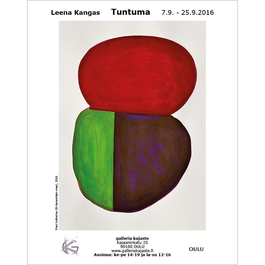 LeenaKangas_Tuntuma_juliste_web
